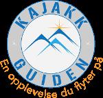 Kajakkguiden Logo