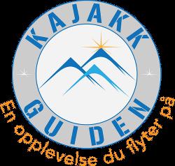 Kajakkguiden Kajakkurs Ålesund